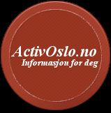Aktiv Oslo